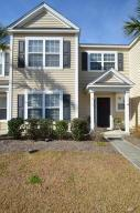 9113 Maple Grove Dr, Summerville, SC
