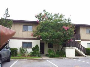 2166 Bees Ferry Rd ## -g, Charleston, SC