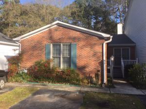 969 Harbor Oaks Dr Charleston, SC 29412