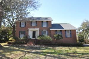 951 Travers Dr, Charleston SC 29412