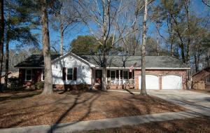 108 Savannah Round, Summerville, SC