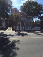 567 Huger St, Charleston SC 29403