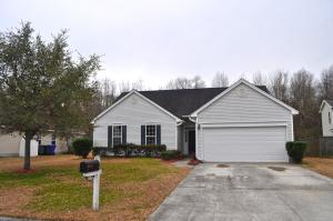 7109 Windmill Creek Rd, Charleston, SC