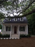 744 Eagle St, Mount Pleasant, SC