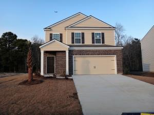 7742 High Maple Cir, North Charleston, SC