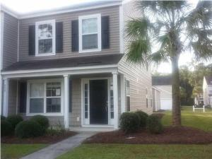 4805 Shady Tree Ln, Summerville, SC