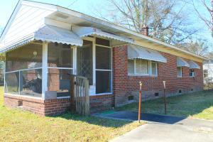 10780 Cottageville Hwy, Cottageville, SC