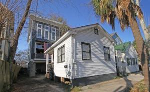 85 Nunan St, Charleston, SC