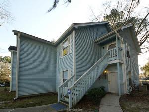 2011 Coldspring Dr #APT H, Charleston, SC