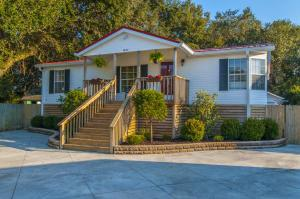 1637 Wigeon Ln, Charleston, SC