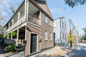 41 Coming St, Charleston SC 29401