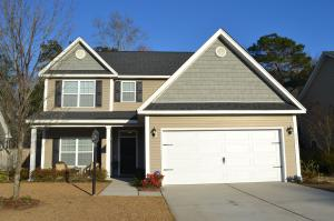3430 Field Planters Rd, Johns Island, SC