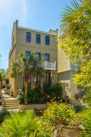 15 Krier Ln, Mount Pleasant, SC