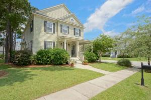 1628 Ellsworth St, Mount Pleasant, SC