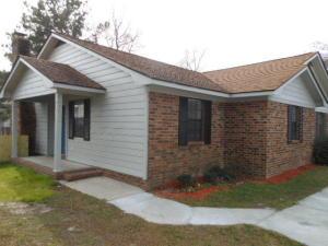 7633 Oldridge Rd, North Charleston, SC