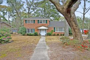 442 Wallace Dr, Charleston SC 29412