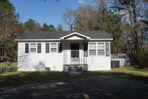 1124 Harristown Rd, Bonneau SC 29431