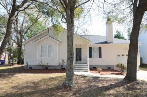 396 Arlington Dr, Charleston, SC