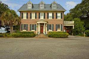125 Riverland Dr, Charleston, SC