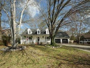112 Hickory Trace Dr, Goose Creek SC 29445