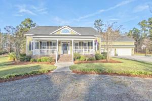 2101 Heavens Way, Summerville, SC