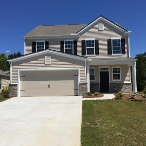7670 High Maple Cir, North Charleston, SC
