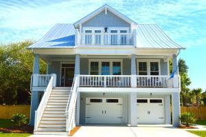 254 Old Hickory Xing Johns Island, SC 29455