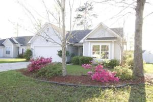 9024 Pickett Fence Ln, Summerville, SC