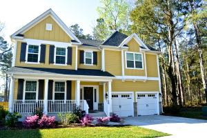 309 Ribbon Rd, Summerville, SC