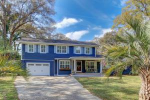 584 Fort Johnson Rd, Charleston SC 29412