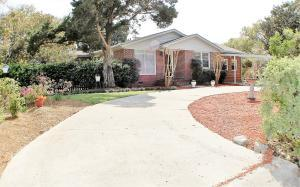 707 Windward Charleston, SC 29412