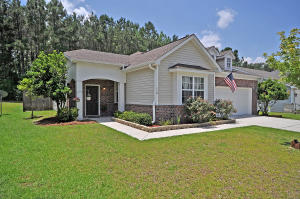110 Salt Meadow Ln, Summerville, SC