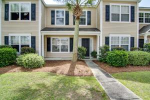 4827 Shady Tree Ln, Summerville, SC