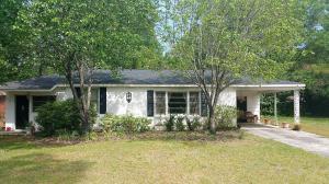 117 S Oak St, Summerville SC 29483