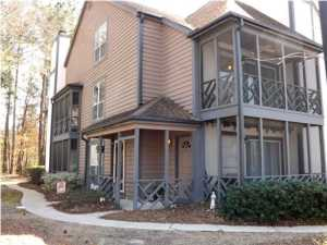 7945 Edgebrook Cir #APT F, North Charleston, SC