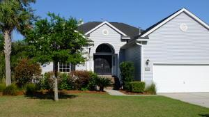 1869 Palmetto Isle Dr, Mount Pleasant, SC