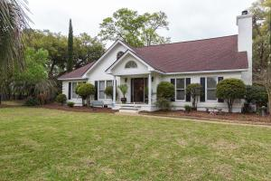 806 Duck Hawk Retreat, Charleston SC 29412