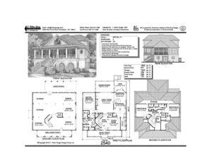 2857 Maritime Forest Dr, Johns Island, SC
