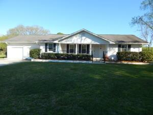 8 Brook Hollow Ct, Charleston, SC