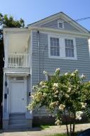 414 Sumter, Charleston, SC