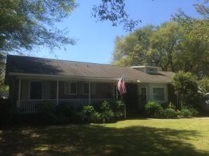 633 Schooner Rd Charleston, SC 29412