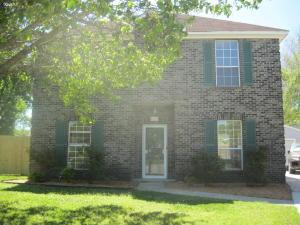 8619 Bentwood Dr, Charleston SC 29406