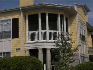 1826 Telfair Way, Charleston, SC