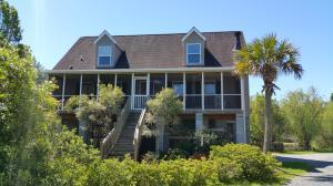1369 River Rd, Johns Island SC 29455