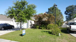 1113 Marsh Harbor Ln, Charleston, SC