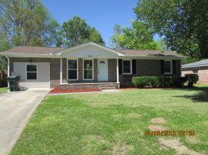 412 Birch Ave, Goose Creek SC 29445