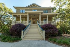 2959 Maritime Forest Dr, Johns Island, SC