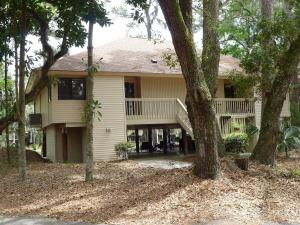 845 Club Cottage Rd, Edisto Island, SC