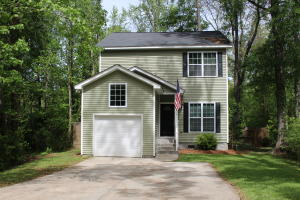 105 Sycamore Dr, Summerville, SC
