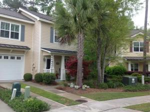 423 Grand Palm Ln, Summerville SC 29485